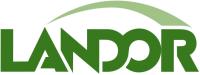 Partner Landor Logo