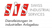 Partner Sis Swiss Industrial Services