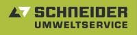 Partner Schneider Umweltservice